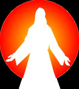 jesus-silueta