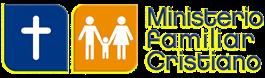 Ministerio Familiar Cristiano